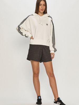 Шорты Adidas Originals