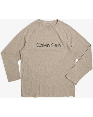 Piżama - zielona Calvin Klein