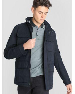 Куртка на молнии пластиковый Ostin