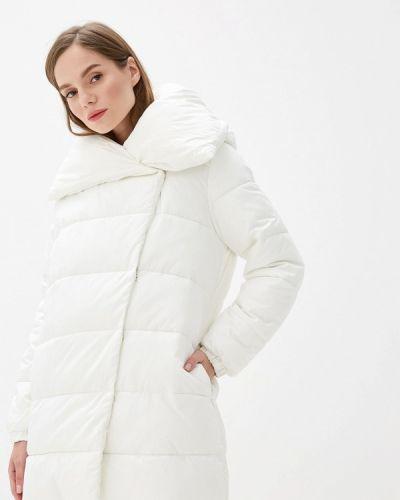 Зимняя куртка утепленная осенняя Rinascimento
