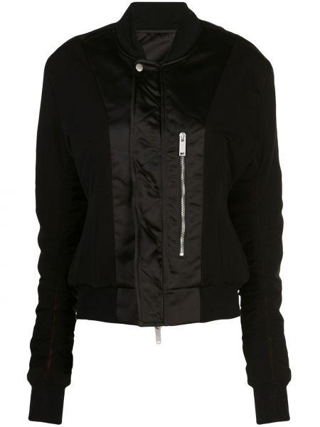 Куртка на молнии Unravel Project