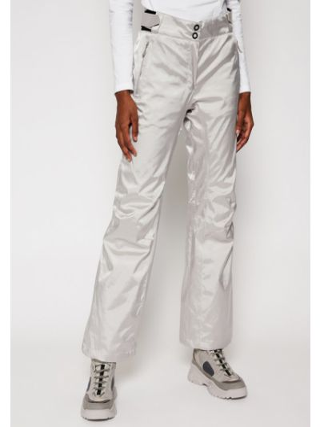 Spodni klasyczne spodnie Spodnie Narciarskie Rossignol