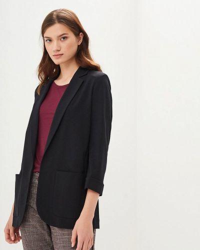 Пиджак - черный Marks & Spencer
