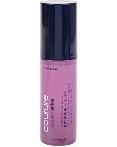 Фиолетовый спрей для волос Estel