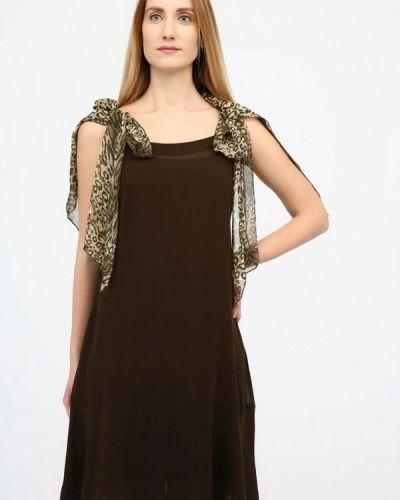 Вечернее платье весеннее Panove