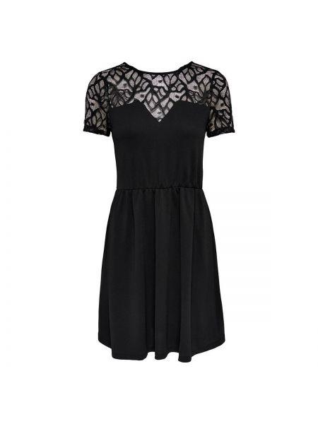Платье мини миди трапеция La Redoute