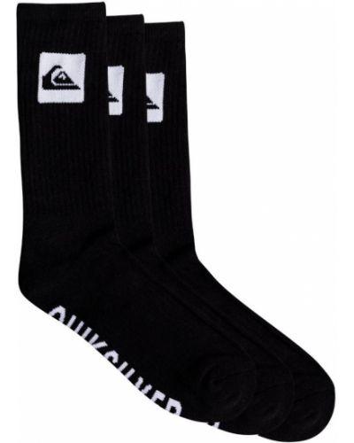 Серые носки Quiksilver