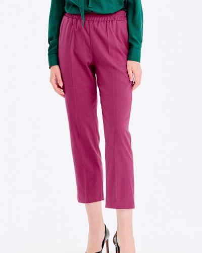 Розовые брюки Musthave
