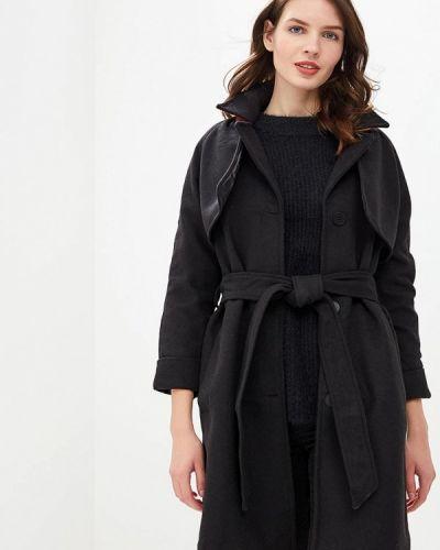 Пальто осеннее демисезонное Usha