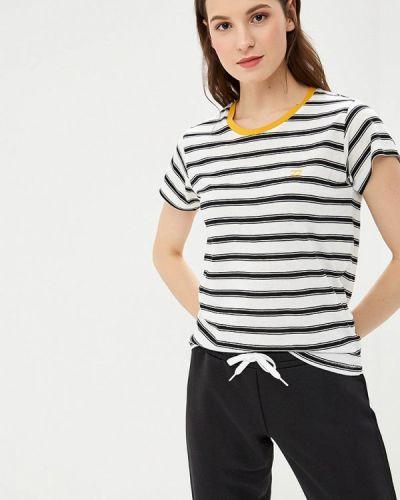 42582c5cd0d15 Женские футболки Billabong (Биллабонг) - купить в интернет-магазине ...