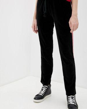 Классические брюки - черные Comme Des Fuckdown