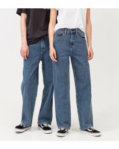 Прямые джинсы Cheap Monday