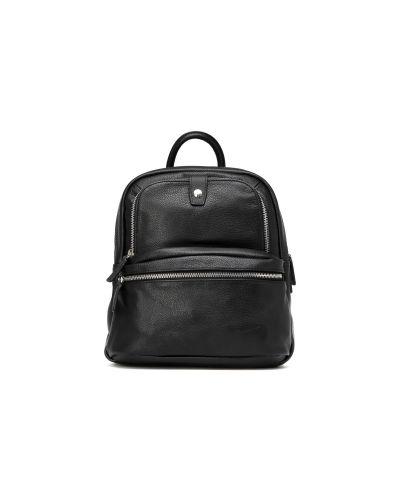 Рюкзак черный Gerard Henon