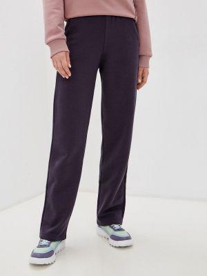 Серые спортивные брюки Petit Pas