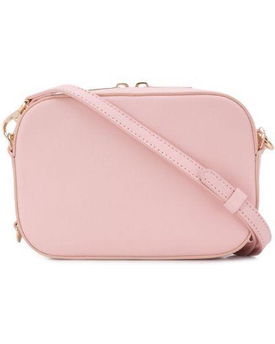 978af703751a Женские каркасные сумки - купить в интернет-магазине - Shopsy