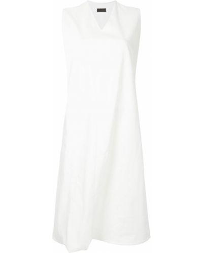 Платье на молнии Oyuna