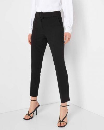 Яркие брюки Orsay
