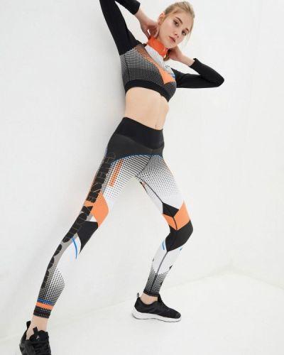 Костюмный спортивный костюм для фитнеса Go Fitness