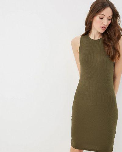 Платье платье-майка весеннее United Colors Of Benetton