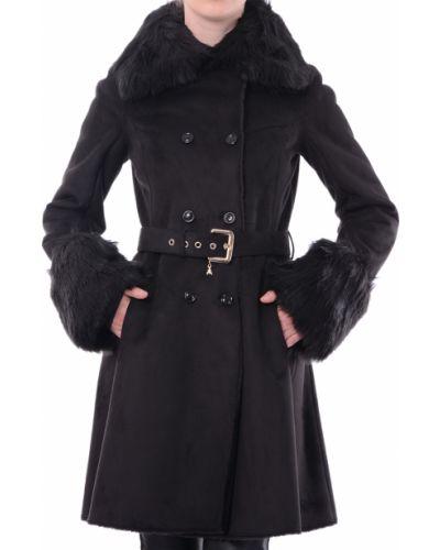 Пальто осеннее пальто Patrizia Pepe