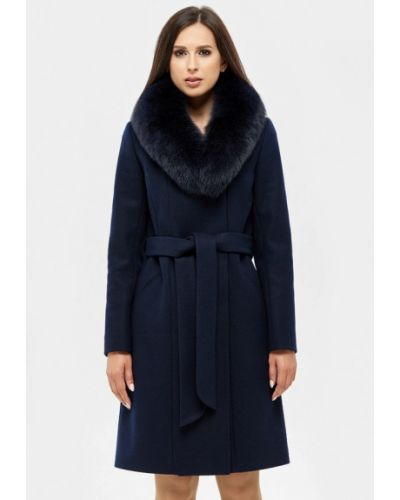 Пальто осеннее пальто Danna