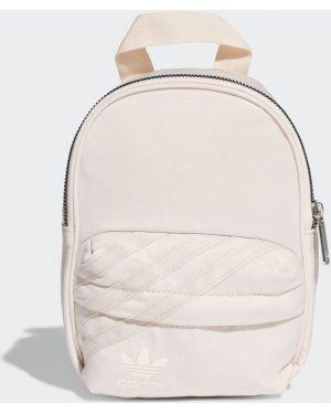 Рюкзак маленький Adidas
