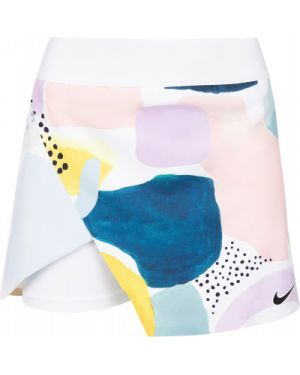 Теннисная спортивная юбка для сна Nike