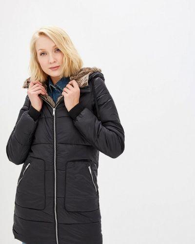 Куртка - черная Alcott