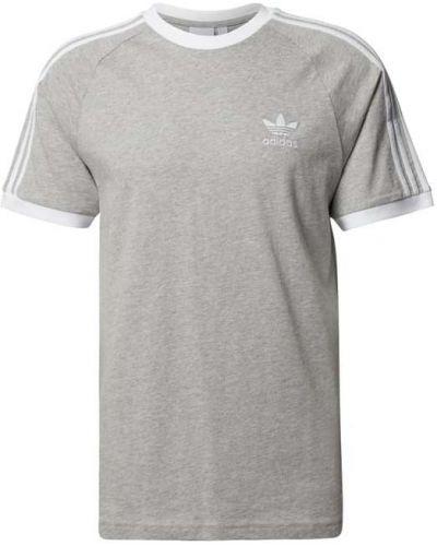 T-shirt bawełniana Adidas Originals