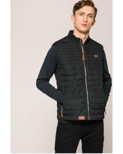 Утепленная куртка прямая водонепроницаемая Camel Active