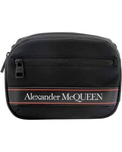 Kosmetyczka Alexander Mcqueen