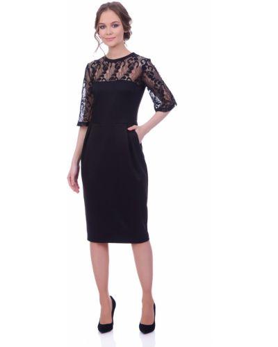 Платье мини миди платье-сарафан Lautus