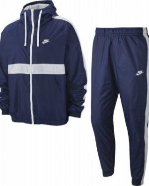 Спортивный костюм костюмный Nike