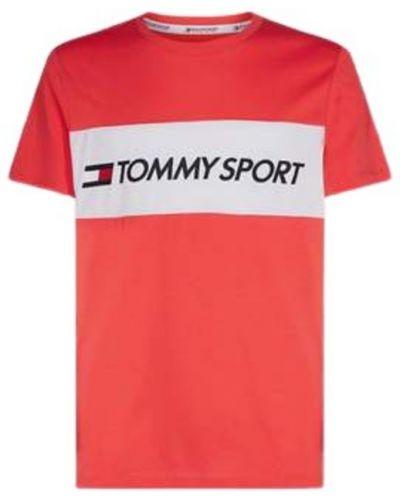 Top Tommy Hilfiger