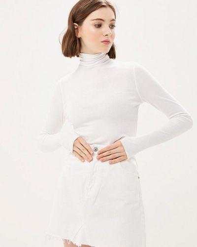 Белое боди блуза Free People
