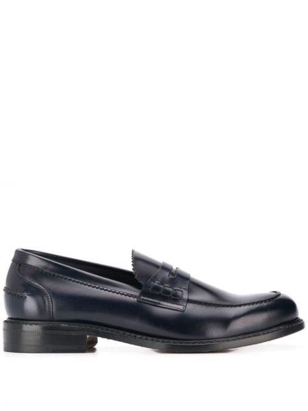 Классические туфли Berwick Shoes
