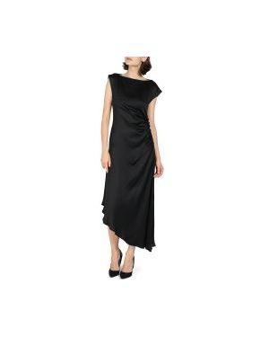Платье Mm6 Maison Margiela