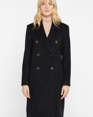 Пальто пальто Musthave