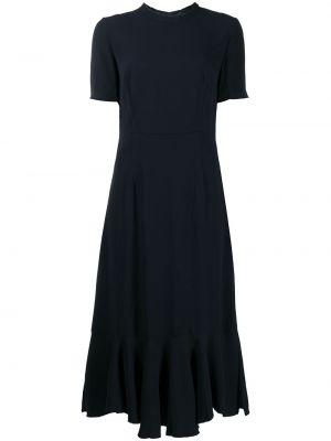 Платье с карманами Marni