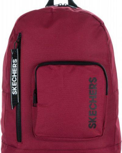 Рюкзак спортивный для ноутбука с отделениями Skechers
