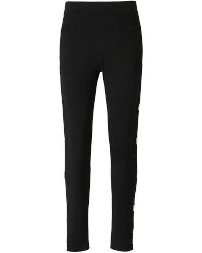 Joggery - czarne Givenchy