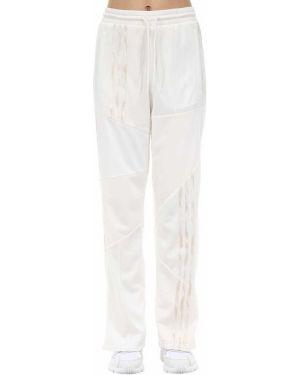 Спортивные брюки с карманами с поясом Adidas Originals