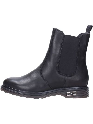 Ankle boots skorzane Cult