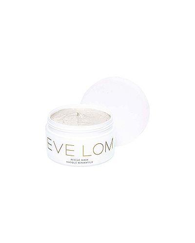 Маска для кожи вокруг глаз Eve Lom