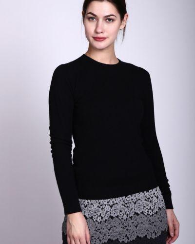Кашемировый пуловер Just Valeri
