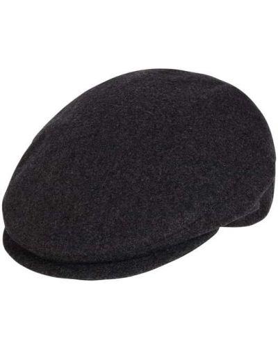 Czapka z nausznikami wełniany Müller Headwear