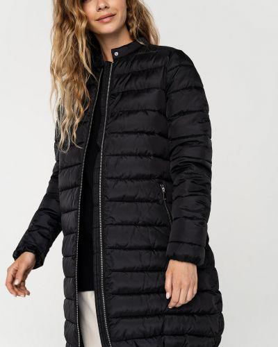 Облегченная куртка - черная Befree