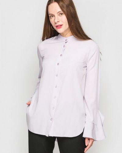 Блузка с длинными рукавами Evercode