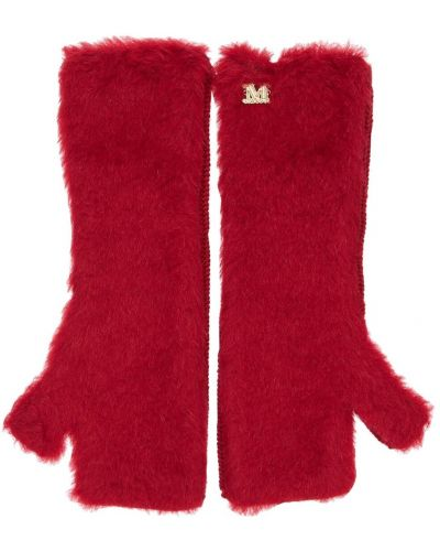 Rękawiczki Max Mara