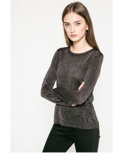 Розовый свитер Answear